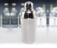 Deluxe Cocktail Shaker