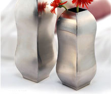 Flower Table Vase